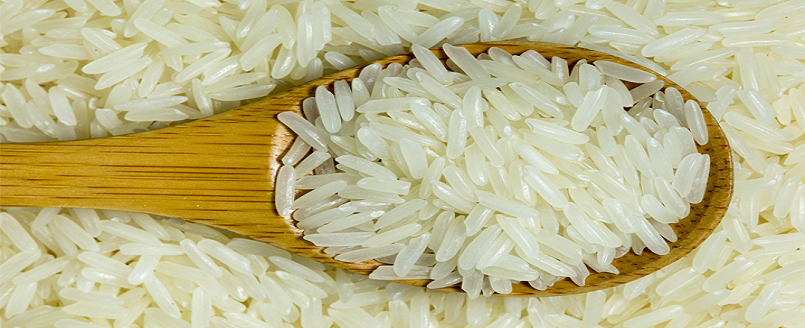 Basmati Rice Manufacturers in India | Basmati Rice Suppliers